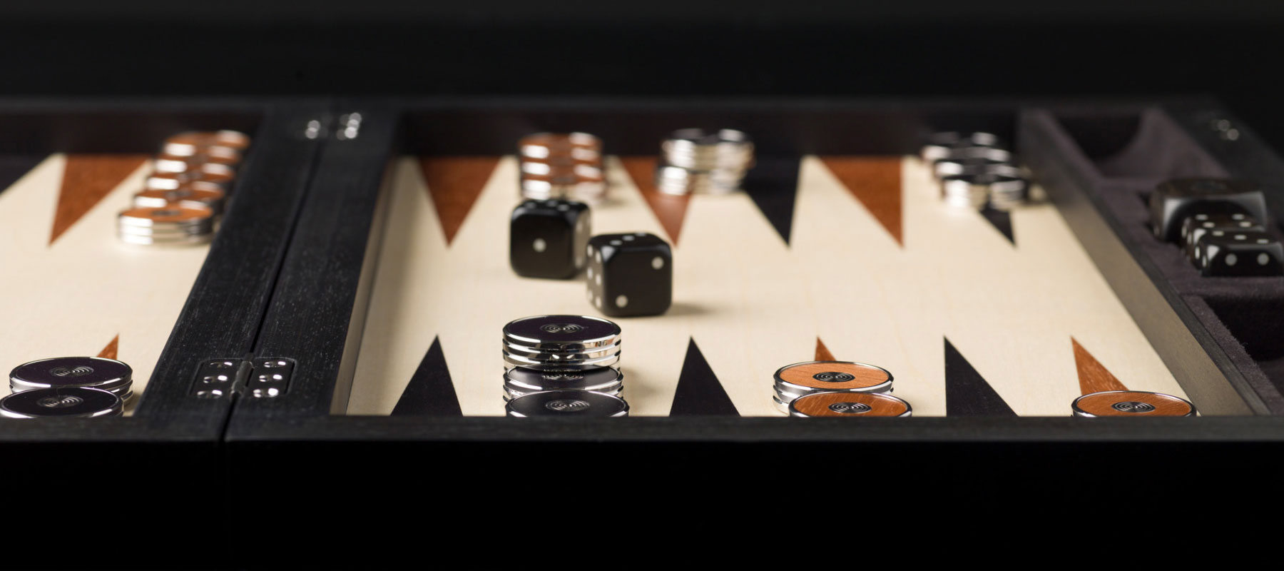 header backgammon